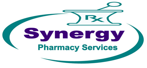 Synergy Pharmacy Services